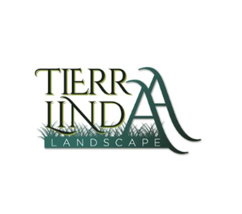 Tierra Linda Landscape